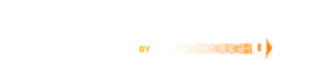 Voice Breakthrough by Breakthrough UX